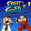Street Fighter Turbo