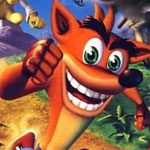 Crash-Bandicoot (116 231 veces)