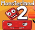 Monsterland 2: Junior Revenge