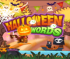 Halloween Words (57 veces)