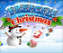 Freecell Christmas (734 veces)