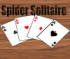 Solitaire - The Spider